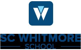SC Whitmore Logo